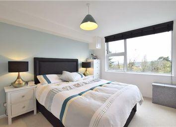 Thumbnail 2 bed flat for sale in Goodeve Park, Hazelwood Road, Sneyd Park, Bristol