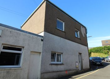 Thumbnail 1 bed property for sale in Union Road, Bathgate
