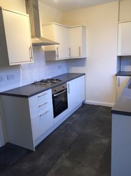 Thumbnail 2 bed semi-detached house to rent in Whiteley Avenue, Sowerby Bridge, West Yorkshire