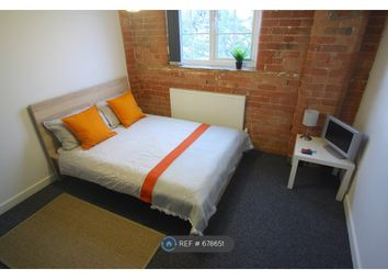Room to rent in Braunstone Gate, Leicester LE3