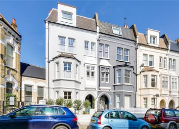 5 bed property for sale in Dancer Road, Parsons Green, Fulham SW6