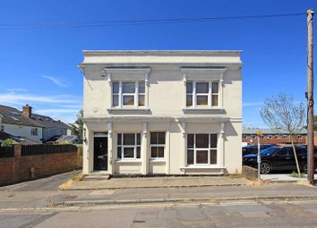 Thumbnail 4 bed detached house for sale in John Street, Tunbridge Wells