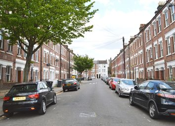Thumbnail 4 bed duplex to rent in Northlands Street, Brixton