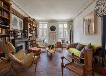 Thumbnail Apartment for sale in 5 Rue Des Saints-Pères, 75006 Paris, France