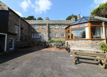 Thumbnail 5 bed detached house for sale in Helton, Penrith