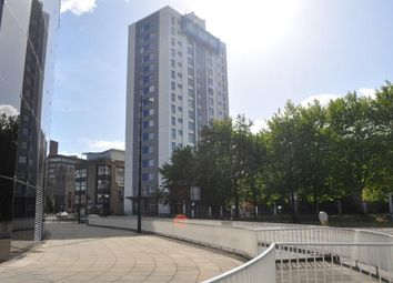 Thumbnail 1 bedroom flat for sale in Franciscan Way, 1Na
