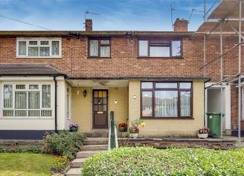 3 bed property for sale in Streamway, Belvedere DA17