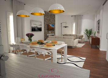 Thumbnail 3 bed duplex for sale in Rambla, 24, Griona (City), Girona, Catalonia, Spain