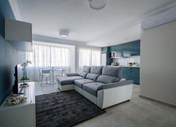Thumbnail 2 bed apartment for sale in 29680 Estepona, Málaga, Spain