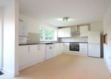 Thumbnail 4 bed bungalow to rent in Maidenhead Court Park, Bray, Maidenhead
