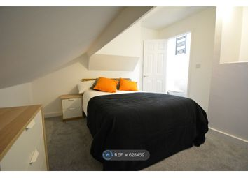 Thumbnail Room to rent in St. Georges Road, Coventry
