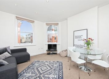 Thumbnail 2 bed flat to rent in Boundary Street, Shoreditch, London