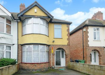 Thumbnail 6 bed semi-detached house to rent in White Road, East Oxford