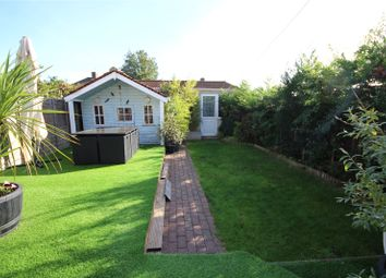 Thumbnail 5 bed semi-detached house for sale in Westmoreland Avenue, South Welling, Kent