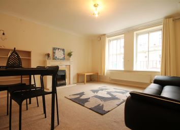 Thumbnail 2 bed flat for sale in Sovereign Court, Sandyford, Newcastle Upon Tyne