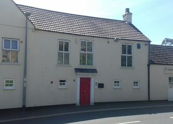 Thumbnail Office to let in Albion House, 1 High Street, Laceby, North East Lincolnshire