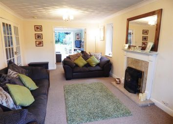 Thumbnail 4 bedroom property for sale in Bryn Derwen, Pontardawe, Swansea