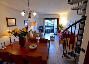 Thumbnail 2 bed duplex for sale in Appartamento Miranda, San Siro, Como, Lombardy, Italy