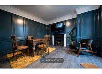 Room to rent in Deptford Market, Deptford High Street, London SE8