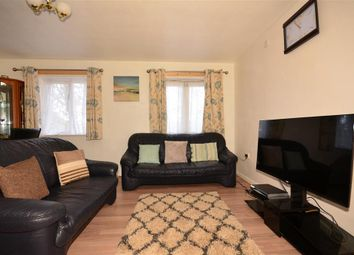 Thumbnail 2 bedroom flat for sale in Caraway Close, Plaistow, London