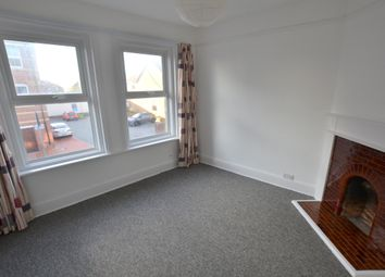 Thumbnail Studio for sale in Victoria Road, Parkstone, Poole