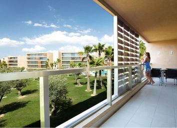 Thumbnail 2 bed apartment for sale in Salgados, Guia, Albufeira Algarve