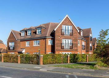 Thumbnail 2 bedroom flat to rent in Foxglove Drive, Holyport, Maidenhead