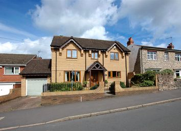 Thumbnail 3 bed detached house for sale in Swinford Road, Oldswinford