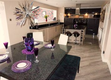 Thumbnail 5 bed detached house for sale in Wimpole Road, Fairfield