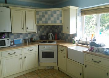 Thumbnail 3 bedroom shared accommodation to rent in Rhondda Street, Swansea