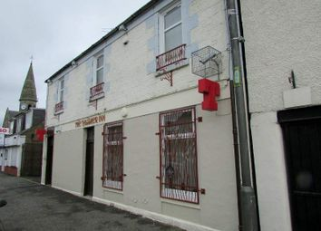 Thumbnail Pub/bar for sale in 58 Main Street, Lanark