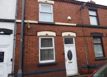 2 bed property for sale in Kitchener Street, St. Helens WA10