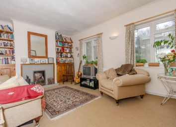 Thumbnail 2 bedroom property for sale in Bridge Court, Archway Road, Highgate
