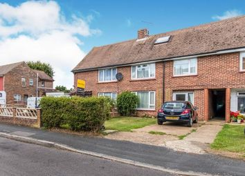 Thumbnail 4 bed terraced house for sale in Hayling Island, Hampshire, .