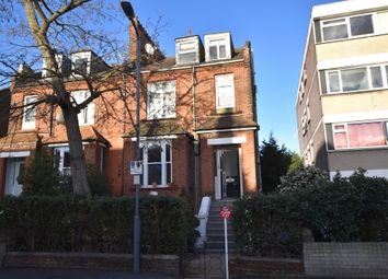 1 bed flat for sale in Cambridge Road, London E11