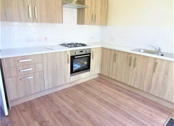 Thumbnail 3 bed terraced house to rent in Corry Street, Heywood