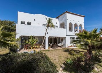 Thumbnail 6 bed villa for sale in Bel Air, Malaga, Spain