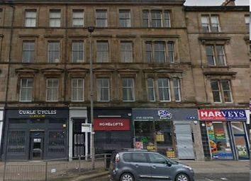 Thumbnail 4 bed flat to rent in Great Western Road, Glasgow