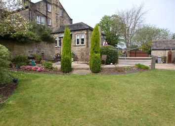 Thumbnail 3 bed cottage to rent in Daisy Lea Lane, Lindley, Huddersfield