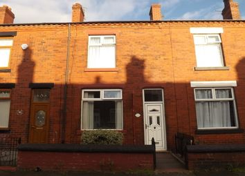 Thumbnail 2 bed property to rent in Hope Street, Leigh