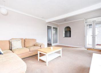 Thumbnail 2 bedroom flat for sale in Great Elms, Epsom Road, Epsom