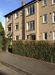 Thumbnail 2 bedroom flat to rent in 5C Balmedie Drive, Dundee