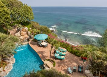 Thumbnail 2 bed property for sale in 6962 Wildlife Rd, Malibu, Ca, 90265