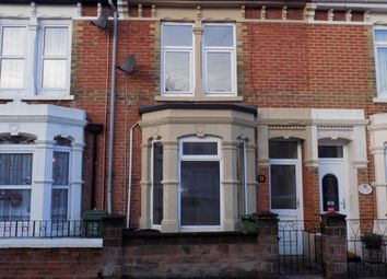 Thumbnail 3 bedroom property to rent in Preston Road, Portsmouth