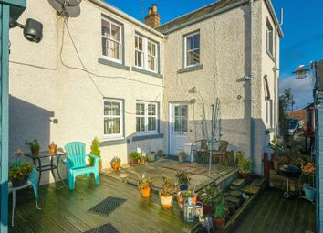 Thumbnail 2 bed flat for sale in 1 Pond Green, Church Lane, Errol, Perth