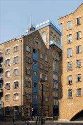 New Concordia Wharf, Mill Street, London SE1