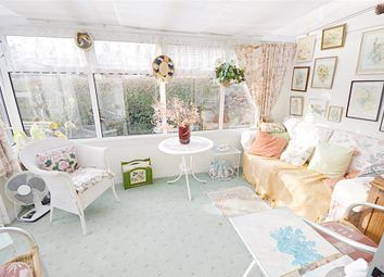 Thumbnail 3 bedroom detached bungalow for sale in Grace Meadow, Whitfield, Dover, Kent