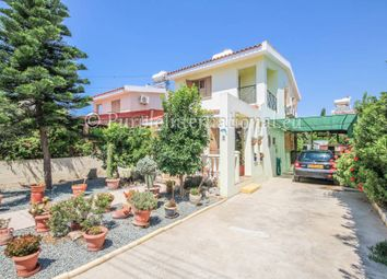 Thumbnail 3 bed villa for sale in Mazotos, Cyprus