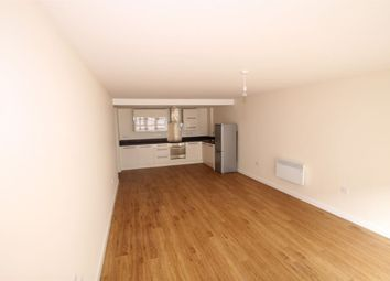 Thumbnail 2 bed flat to rent in Charles Street, Charles Street