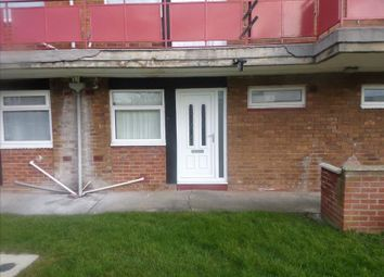 Thumbnail Flat to rent in Kearsley Close, Seaton Delaval, Whitley Bay
